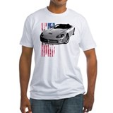 Viper &quot;Tear it up&quot; 2nd Gen Shirt