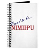 Nimiipu Journal
