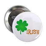Irish Shamrock 2.25