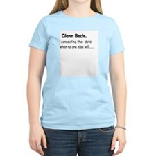 Connecting the dots T-Shirt