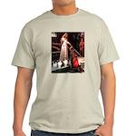 Accolade / 3 Shelties Light T-Shirt