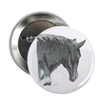 "Duchess 2.25"" Button (10 pack)"