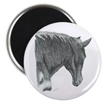 "Duchess 2.25"" Magnet (10 pack)"