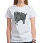 Duchess Women's T-Shirt