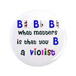 B a Violist 3.5