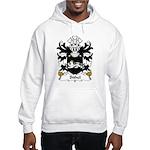 Bithel Family Crest Hooded Sweatshirt