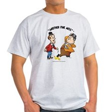 Cute Comedian T-Shirt