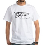 Revolution Apparel Shirt