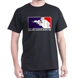 Major League Hunting T-Shirt
