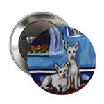 CANAAN DOG art 2.25