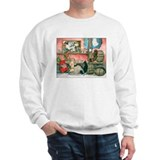 Pirate's Life Sweatshirt