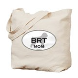 BRT Mom Tote Bag