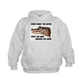 GATOR Hoody