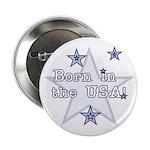 Born in the USA 2.25