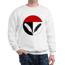 Chronicler Sweatshirt
