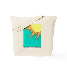 Abbigail Schreier Tote Bag