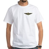 Aircrew Shirt