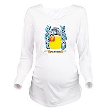 Genie Kids T-Shirt