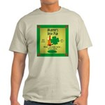 Murphy's Irish Pub Light T-Shirt