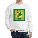 Murphy's Irish Pub Sweatshirt