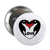 Penguin Love Button