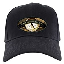 Geocachers' Society Baseball Hat