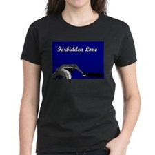 Cute Forbidden Tee