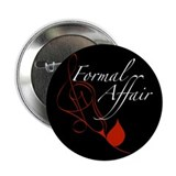 Formal Affair Button