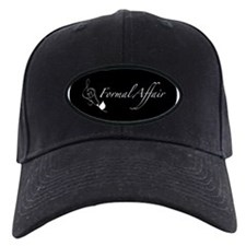 Formal Affair Baseball Hat