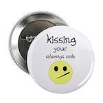 KISING YOUR SIDEWAYS SMILE 2.25