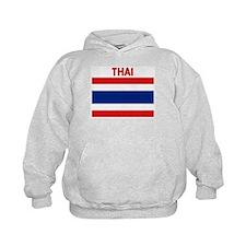 THAI Hoodie