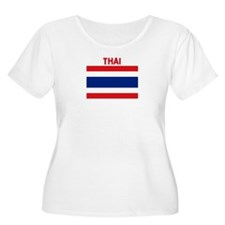 THAI T-Shirt