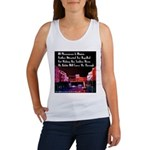 afterlife3d Women's Tank Top