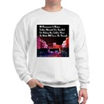 afterlife3d Sweatshirt