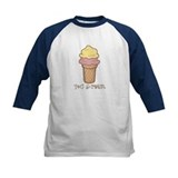 You Scream - Tee