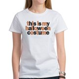 Funny Political issues Tee