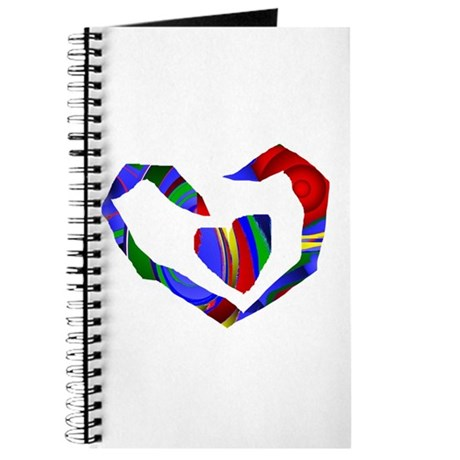 Abstract Heart Journal