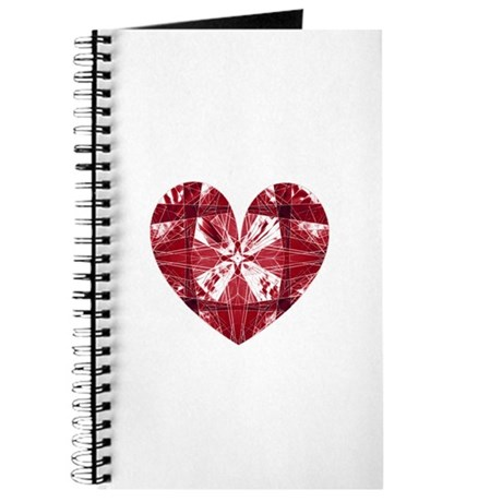 Kaleidoscope Heart Journal