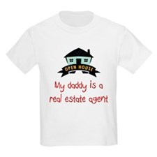 Real Estate Sales T-Shirt