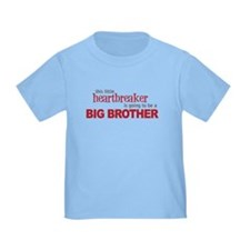 heartbreaker big brother T