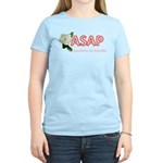 As Southern As Possible Women's Light T-Shirt
