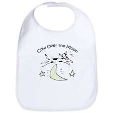 CoW OvEr ThE MoOn Collection Bib