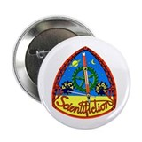 "ThePulp.Net Scientifiction 2.25"" Button"