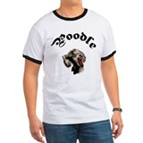 Poodle T