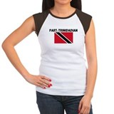 PART-TRINIDADIAN Tee