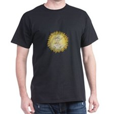 Saraswati t-shirts T-Shirt