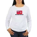 Bermudian American T-Shirt
