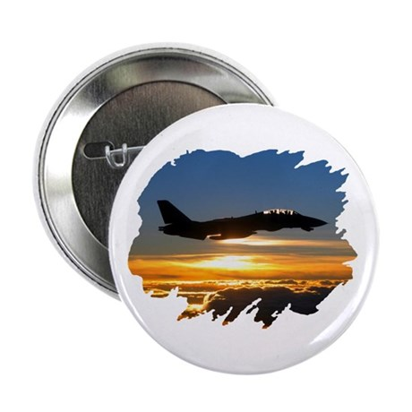 "F-14 Tomcat 2.25"" Button (100 pack)"