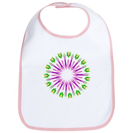 Kaleidoscope 003e Bib