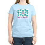 ONE OF A KIND Women's Light T-Shirt